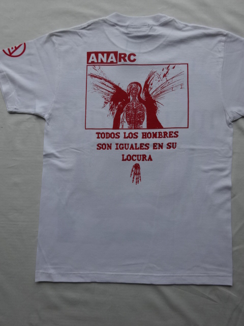 ANARC