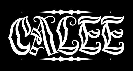 CALEE ロゴ