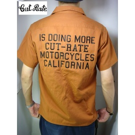 cutrate